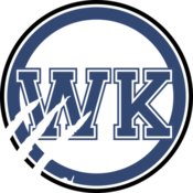 West Kildonan Collegiate